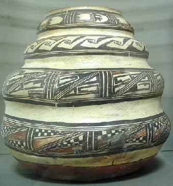 Strange Hopi Indian Facts Interior Design Ideas Inesswwsoteloinfo