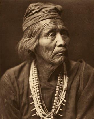 The navajo medicine man remedy book review
