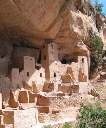 Fine Southwest American Indian Facts Beutiful Home Inspiration Ommitmahrainfo